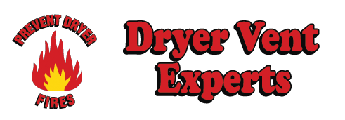 Dryer Vent Experts